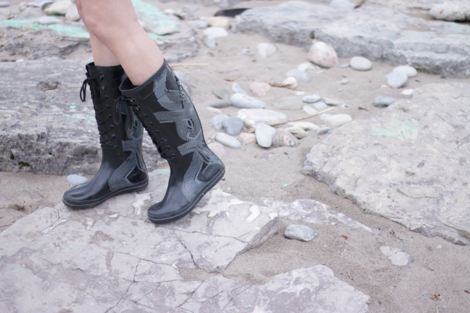 steph boot cu 3
