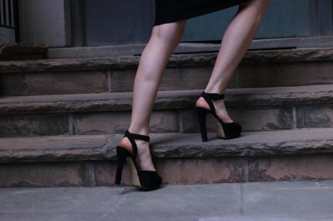 steph heels2