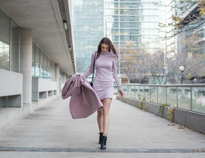 pink-nov-2016-0091