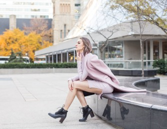 pink-nov-2016-0105