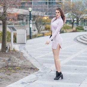 pink-nov-2016-0126